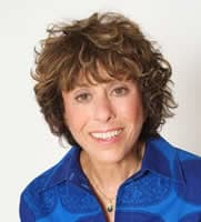 Judith J. Wurtman, PhD, is well known for her research on how food affects the brain and mood.