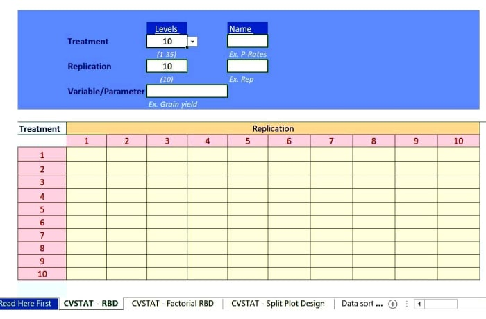 cvstat-a-free-and-convenient-ms-excel-based-program-to-analyse-data-from-agricultural-experiments-using-anova