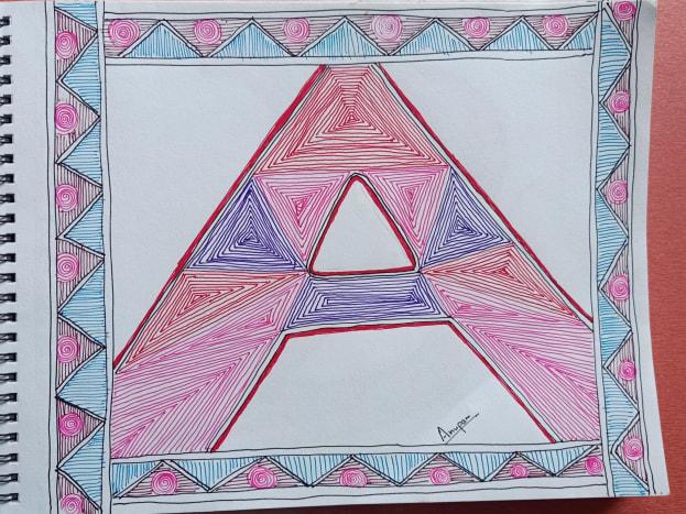 alphabet-to-keep-heart-strong