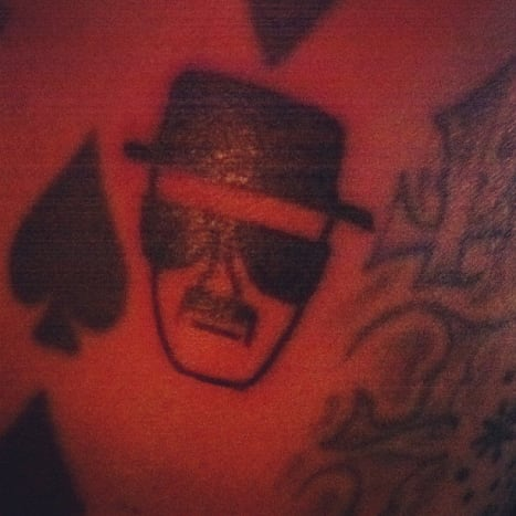dave-navarros-tattoos