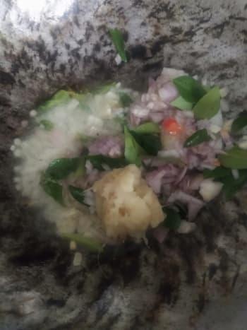 muttai-kothu-parotta-a-road-side-food-of-chennai