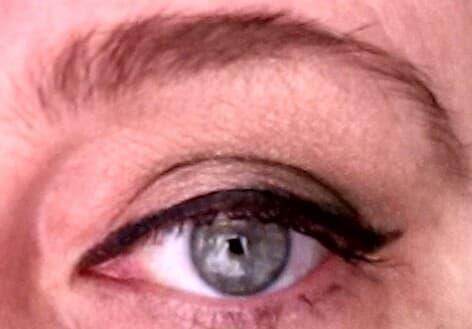 almay-intense-i-color-eyeshadow-is-it-worth-buying