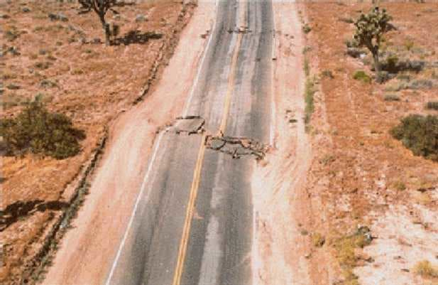 largest-earthquakes-in-the-us