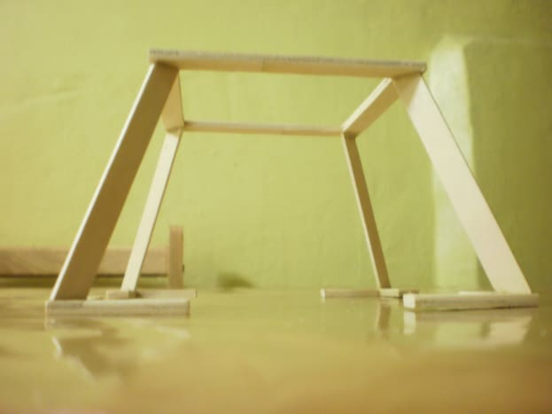 recreating-the-eiffel-tower-with-wooden-sticks