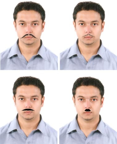 why-men-have-mustache