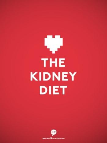 signs-of-kidney-disease