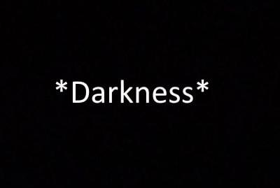darknesspoem