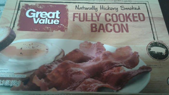 Great Value (Walmart)