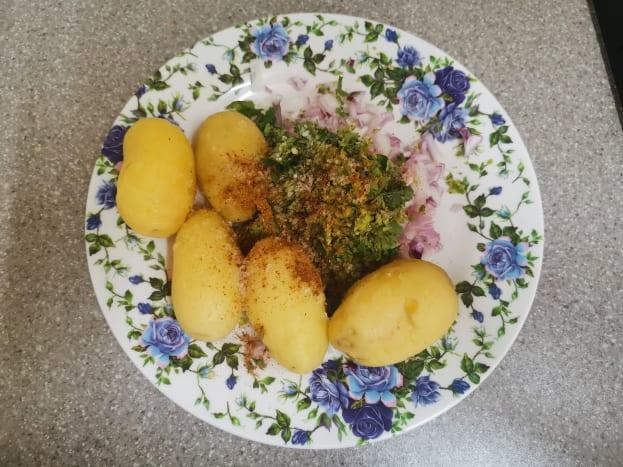 potato-sandwich-recipe-aloo-sandwich