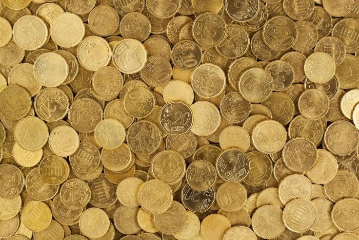 how-to-make-money-online-through-easy-ways