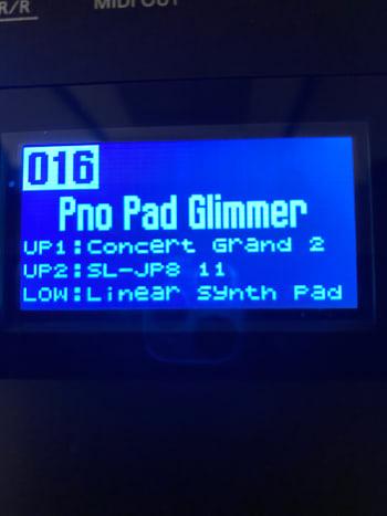 1. Scene 016 Piano Pad Glimmer