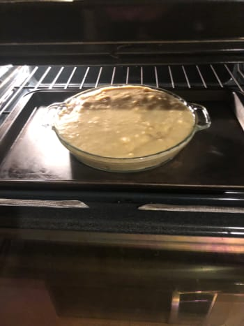 oh-my-banana-cream-pie