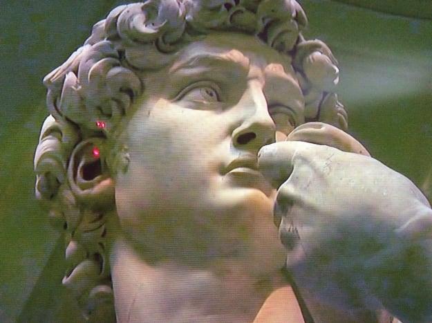 michangelos-masterpiece-statute-of-david-is-recreated-in-3d-technology