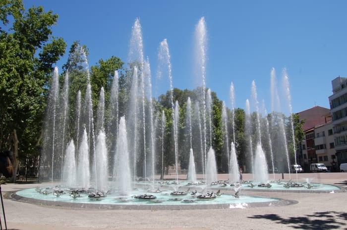 perpignan-france-tourism-information