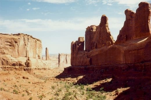 capitol-reef-national-park