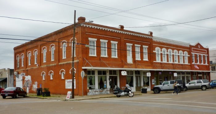 vogelsang-building-in-rosenberg-tx-historic-and-multi-use