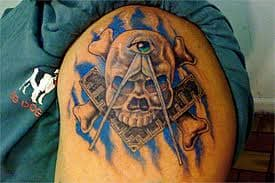 eye-tattoos-and-designs-eye-tattoo-meanings-and-ideas-eye-tattoo-gallery