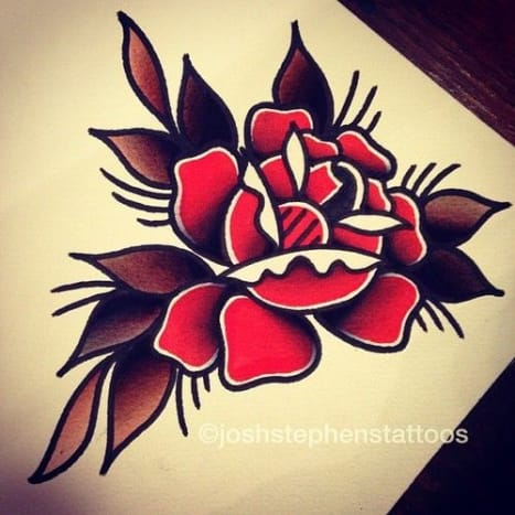 flower-tattoo-inspiration