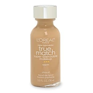loreal-mineral-wear-liquid-foundation