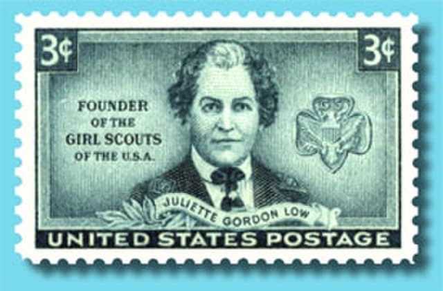 juliette-gordon-low-and-the-origin-of-girl-scouts