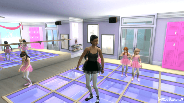 club-ideas-for-the-sims-4-get-together