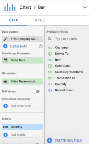 about-filter-control-in-google-data-studio