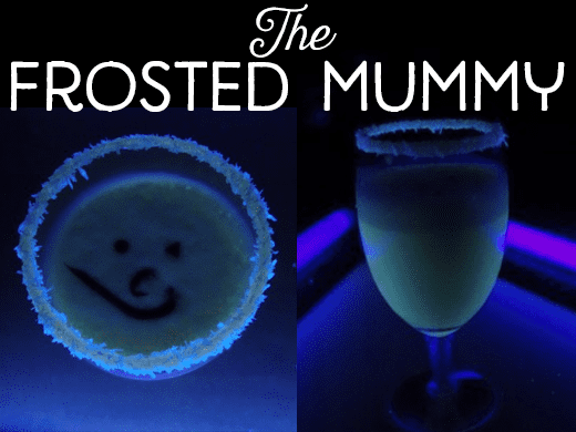 drinks-that-glow-in-the-dark