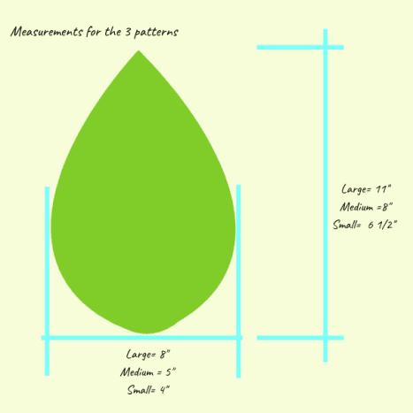 Pattern Template