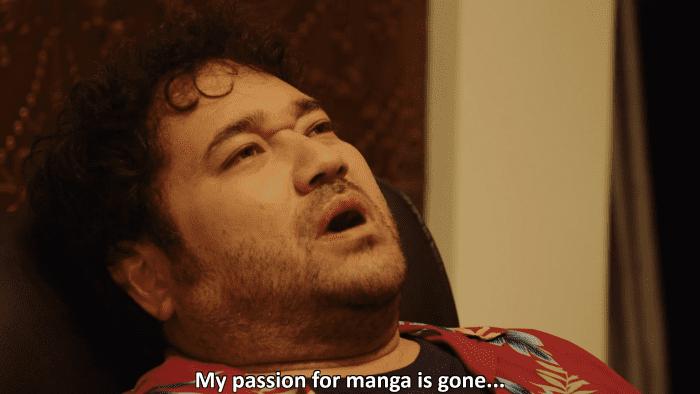 kamen-rider-zero-one-episode-5-review-his-passionate-path-of-manga