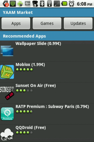 top-android-market-alternative-app-stores