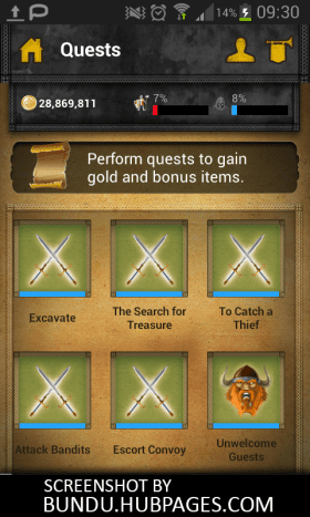 kingdoms-at-war-kaw-guide-quests-and-crystalnobility-drops