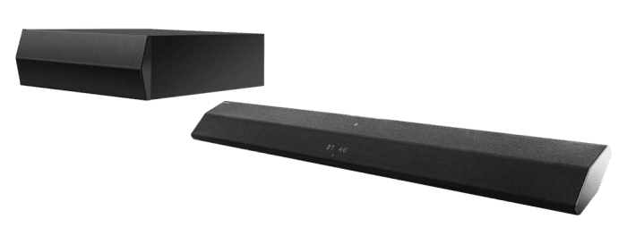 Sony HT-CT370