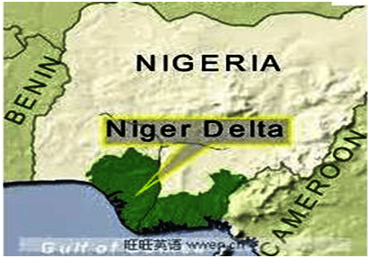 geography-of-the-niger-delta