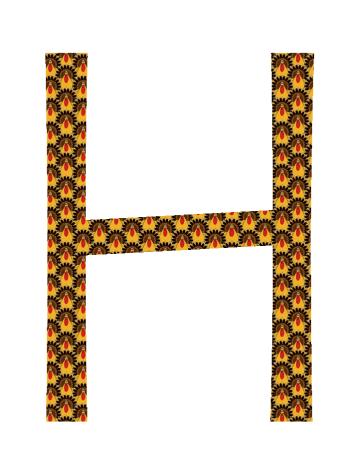 thanksgiving-clip-art-free