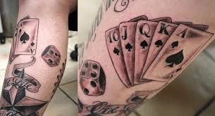 ace-of-spades-tattoos-and-meanings-ace-of-spades-tattoo-designs-ideas-and-pictures