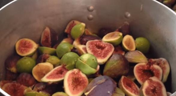 autumn-with-fig-jam