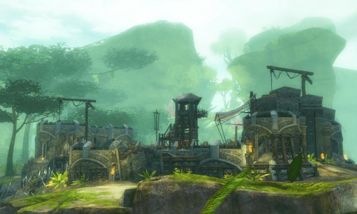 caledon-forest-vista-location-guide-guild-wars-2