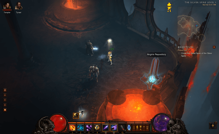 historian-of-the-high-heavens-act-iv-world-lore-book-location-guide-diablo-3
