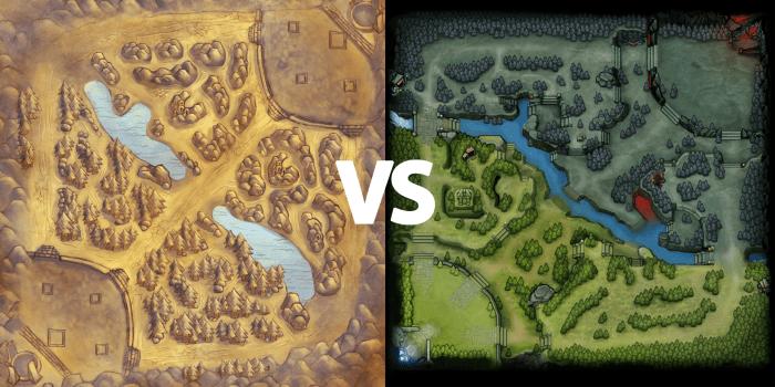 dota-2-vs-league-of-legends