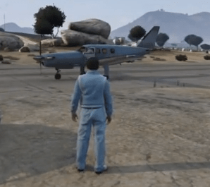 grand-theft-auto-v-walkthrough-the-epsilon-missions