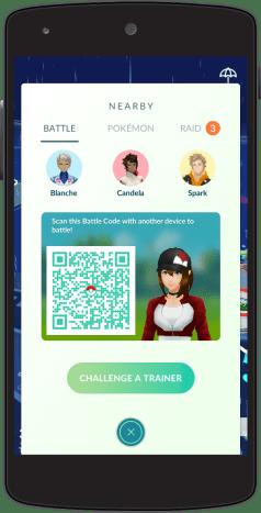 pokemon-go-pvp-trainer-battles-guide