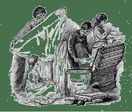 the-traditional-family-little-women-vs-huck-finn