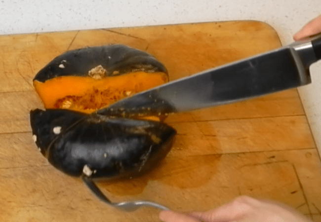 how-to-cook-a-whole-squash-in-an-instant-pot-and-in-the-oven