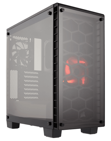 december-gaming-pc-build-for-enthusiasts