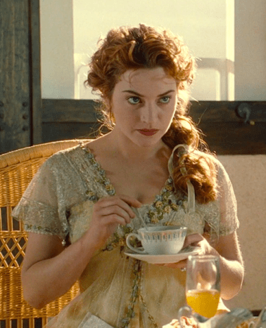 the-ranking-of-roses-fashion-in-titanic