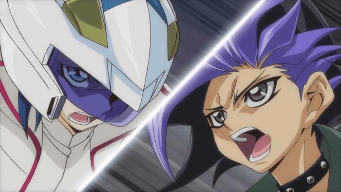 Yugo vs. Yuto