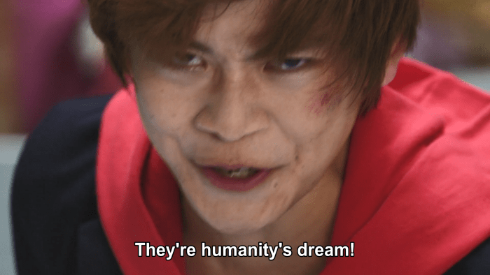 kamen-rider-zero-one-episode-2-review-are-ais-the-enemy-allies