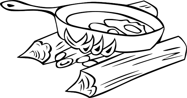 thanksgiving-coloring-pages-of-native-americans