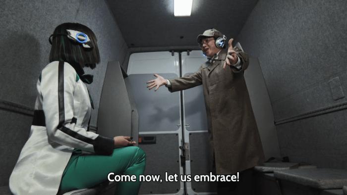 kamen-rider-zero-one-episode-13-review-i-work-as-the-presidents-secretary