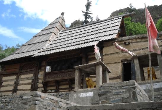 mrikula-devi-temple-of-lahaul-a-divine-poetry-in-wood